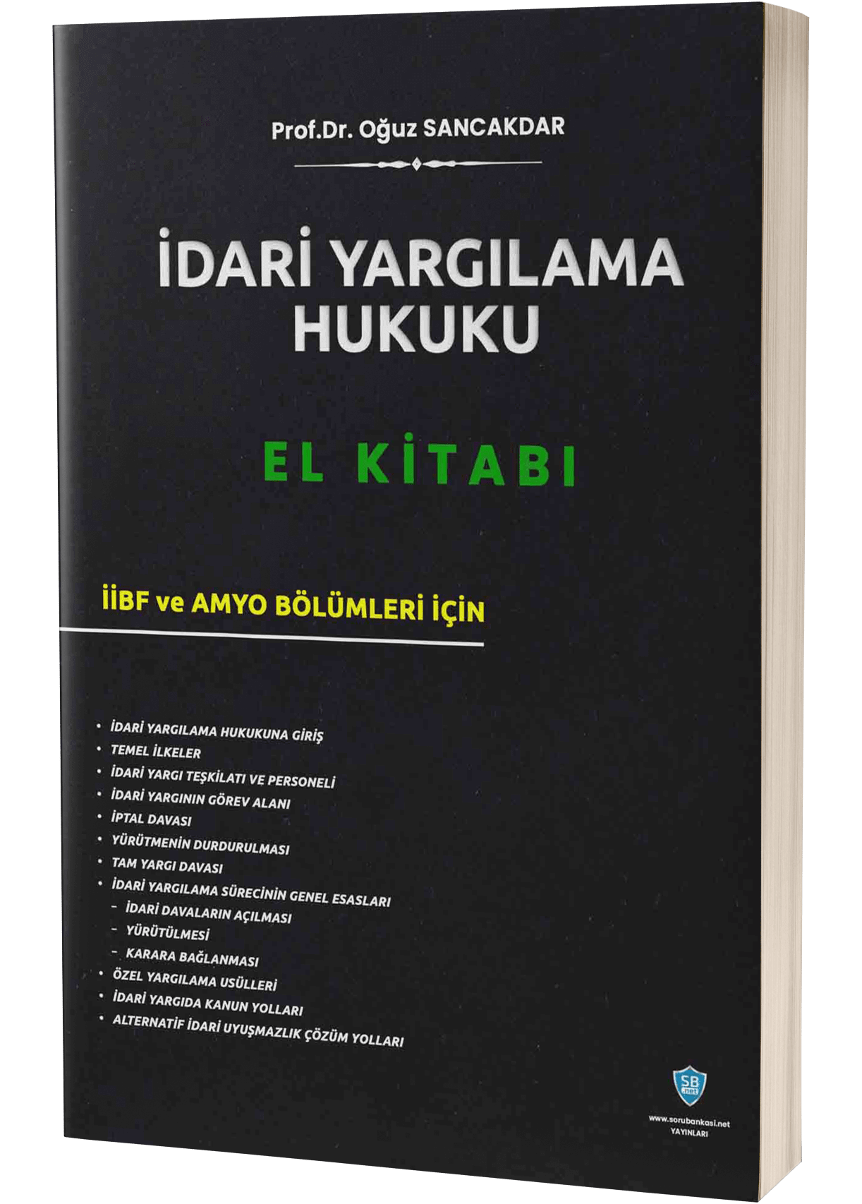 book-image